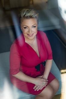 Joanna Stołowicz