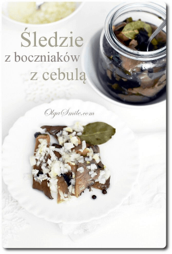 Top 10 polskich przepisów na wegańskie Boże Narodzenie