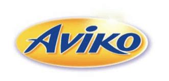 logo Aviko